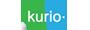 Kurio_Logo
