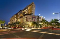 Sky Avenue Realty Midtown Eduardo Calle