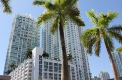 brickell-on-the-river-north